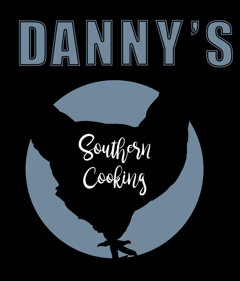 Dannys